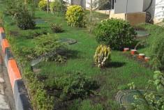 پکیج تصفیه فاضلاب بهداشتی- تهران